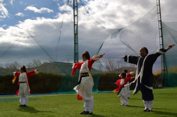 wudang-kung-fu-clases-y-cursos-shifu-senna-26